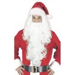 Habits Noël